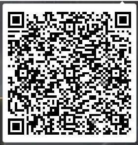 和平精英集卡开宝箱奖励兑换地址一览