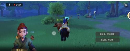 梦幻西游三维版兽决怎么获得 实用宠物推荐