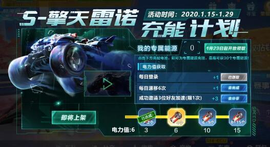 1月15日首发的全新动作套装叫什么?