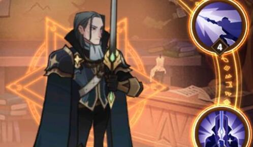 剑与远征橘右京和瑟恩哪个更强
