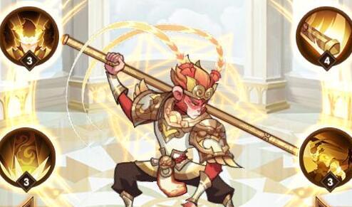剑与远征死魂之引100花阵容需要哪些英雄