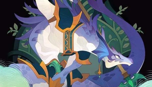 剑与远征索罗斯技能强度测评