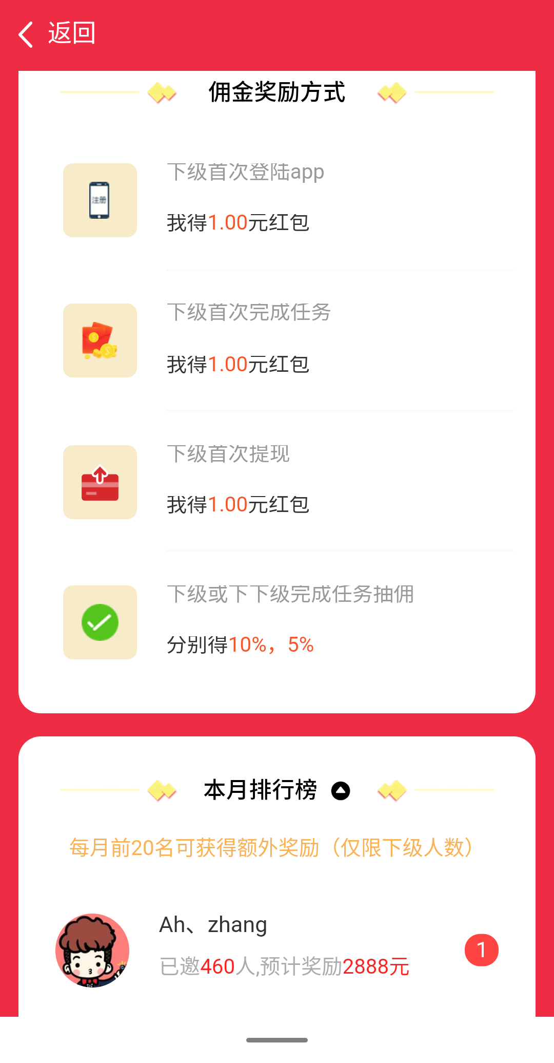 app下载-红包版下载