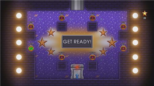 Steam喜加一!《10秒忍者X》目前可免费领取