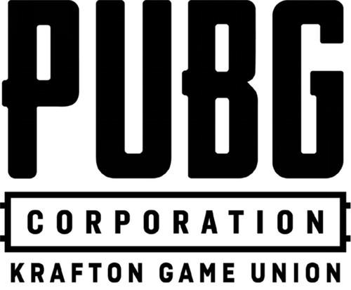 PCS1洲际赛开赛在即 PCL荣誉征程再启