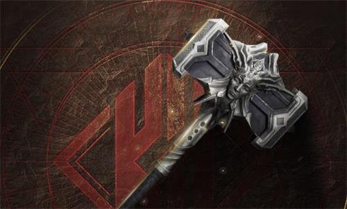 猎手之王圣裁武器怎么选