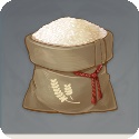 原神稻米怎么获取