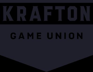 KRAFTON官方任命金昌汉为首席执行官