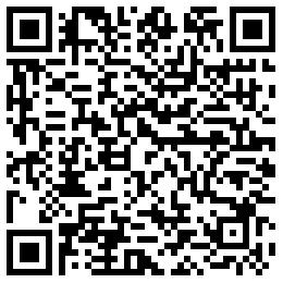 """""""热点畅玩节""""继续畅玩!ITheat热点科技参展ChinaJoy 2020"""