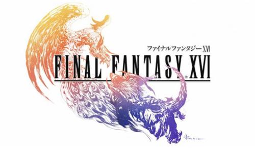 制作人透露:最终幻想16官网在10月底上线