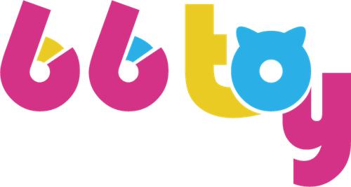 66TOY工作室确认参加2020上海潮流艺术玩具展
