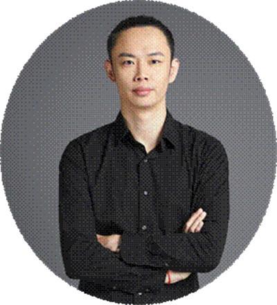 专访骏梦游戏贾鹏阳:这款霸榜港澳台一个月的MMO有啥特别?