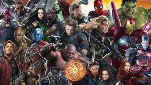 IGN统计2020年观看量最高的预告片 黑神话:悟空仅排第二