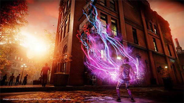 索尼公布3月PSN新增游戏阵容 僵尸世界大战、皇牌空战等