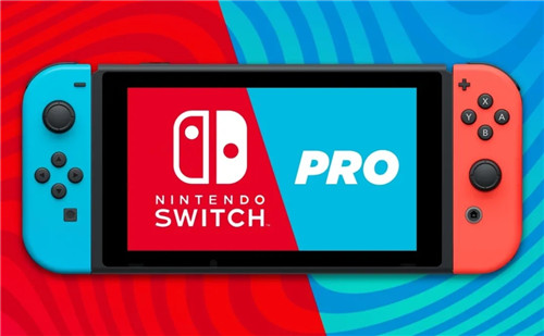任天堂谈Switch寿命周期