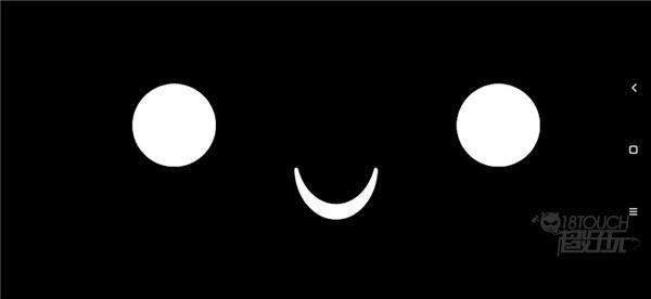 ouo安卓版微笑表情【超好玩网站】