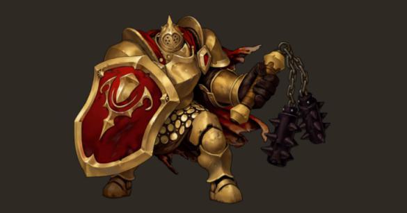 砍公骑冠剑土盾怎么获得