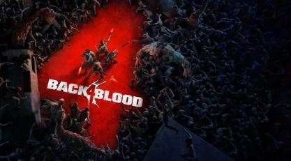 华纳兄弟在E3发布会上将仅展示喋血复仇