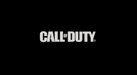 外媒爆料使命召唤18今年E3上不公开 11月发售
