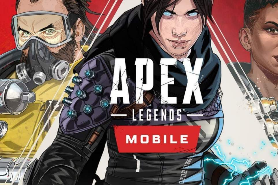 apex英雄手游打架技巧攻略
