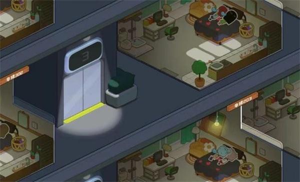 房东模拟器三期公寓解锁攻略