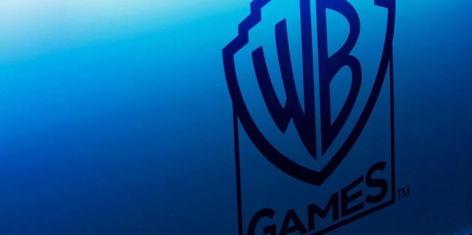 华纳兄弟正在开发一个新的竞技FPS游戏