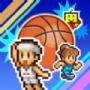 开罗篮球热潮物语