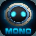 默MONOBOT