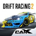 CarX赛车漂移2