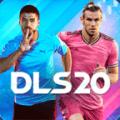 梦幻联盟足球2020