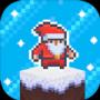 圣诞老人之山