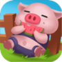 开心养猪场