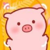愛情公寓5豬豬公寓