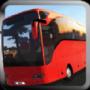 公交车老司机