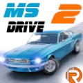 3D真实模拟驾驶