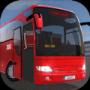 国产巴士模拟18