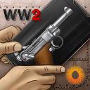 真实武器�钅D馄鞫�战