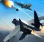 全民空战3D