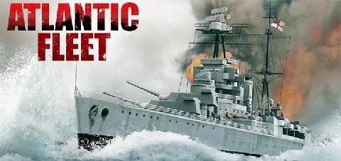 大西洋舰队截图3