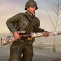 世界大戰2英雄軍隊