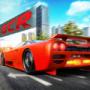 GCR:城市漂移赛车高速路