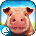 猪猪模拟器
