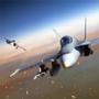 f18飞行模拟器