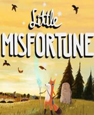 Little Misfortune中文版