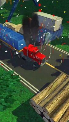 极品卡车截图3