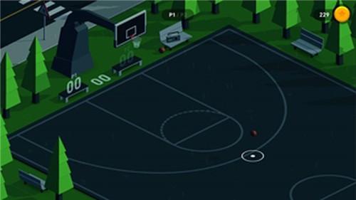 HOOP篮球截图2