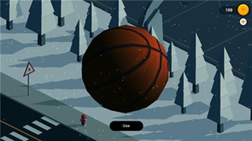 HOOP籃球截圖1