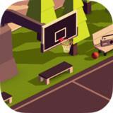 HOOP篮球