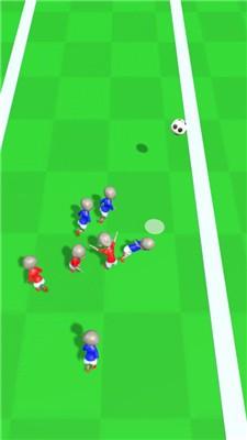 足球王者截图1