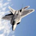 F22空战模拟器